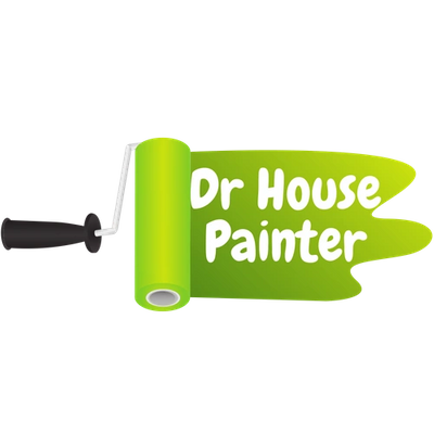 Dr House Painter - Painting Contractor, Painter